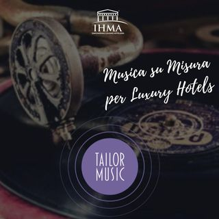 Tailor Music