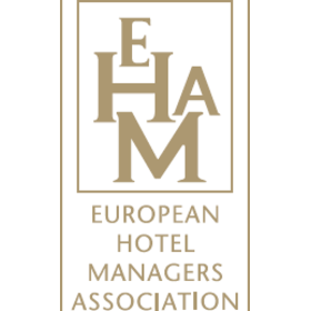 EHMA - European Hotel Managers Association