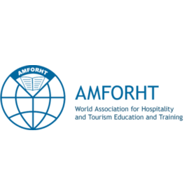 Amforht - World Association for Hospitality and Tourism Education and Training