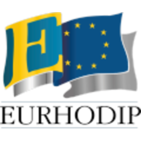 EURHODIP- Association of the Leading Hotel Schools in Europe