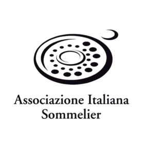 A.I.S. - Associazione Italiana Sommeliers