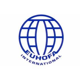 EUHOFA International - International Association of Hotel Schools