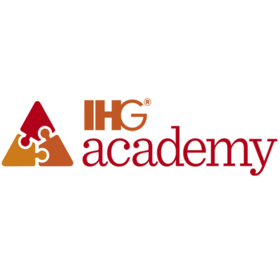 Intercontinental Hotel Academy