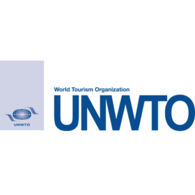 UNWTO - World Tourism Organization