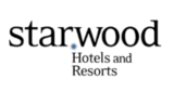 Starwood Hotels&Resorts