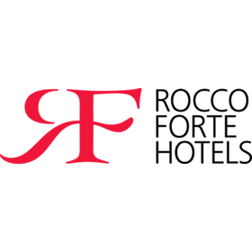 Rocco Forte Hotels,