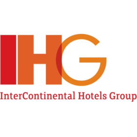 IHG International Hotels Group